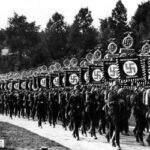 Waffen SS quiz: Can you get a 100% score?