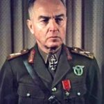 25 interesting Ion Antonescu quotes that reveal his personality