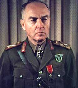 25 Ion Antonescu quotes that reveal his personality