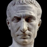 Quiz: Can you match the Suetonius quote with the correct Roman Emperor?