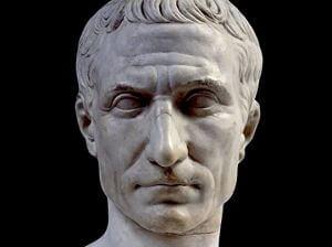 Roman History quiz