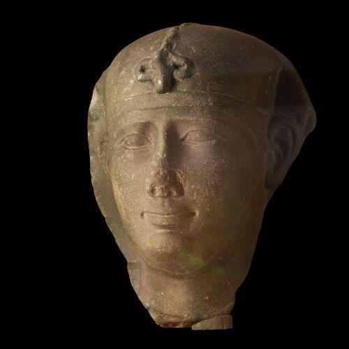 ancient egypt quiz nectanebo