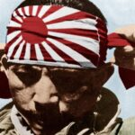 15 interesting facts about the kamikaze pilots you need to know