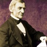 60 Ralph Waldo Emerson famous quotes that will make your day