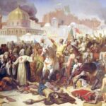 First Crusade Quiz - Think you can pass it?
