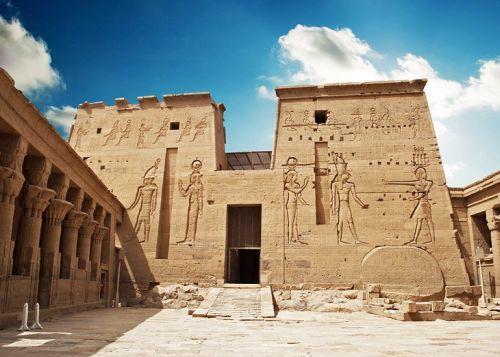 ancient egypt quiz egypt-philae-second-pylon
