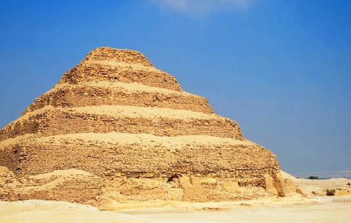 the ultimate ancient egypt quizegypt-saqqara-step-pyramid-of-djoser