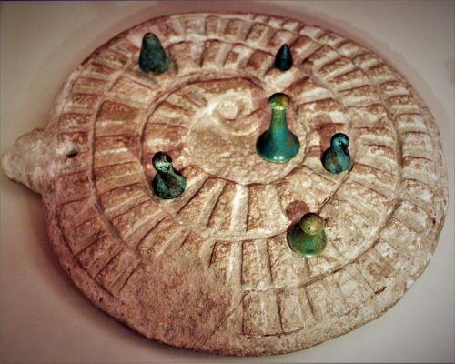 ancient egypt quiz mehen
