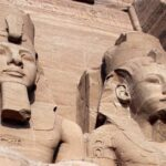 Ramses II quiz - How well do you know the Great Pharaoh?