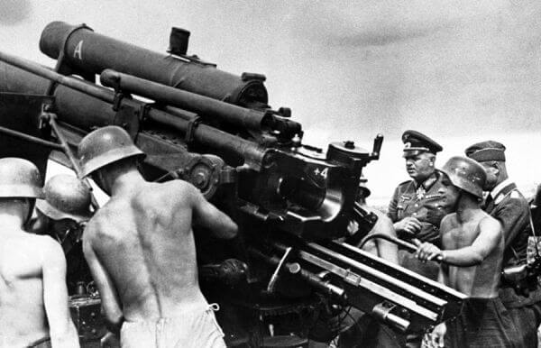 50 interesting facts about Operation Barbarossa you probably didn't know