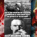 40 Best Lenin Memes that should be in history books