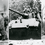 Battle of the Bulge Quiz - Think you can pass?