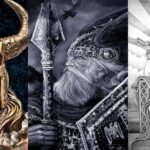 Challenging Odin Quiz - Think you can win?
