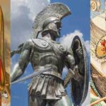 10 great Spartan leaders and their accomplishments