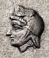 Agis III great spartan leaders