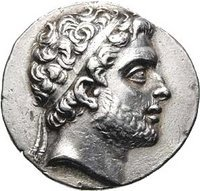 cleomenes, spartan leader