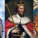 Hard Alfred the Great Quiz. Can you win?