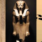 15 interesting facts about Thutmose III you don't know