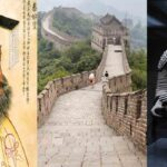 Hard Emperor Qin Shi Huangdi Quiz. Can you win?