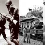 Quiz: How well do you know Operation Bagration?