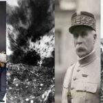 Hard Battle of Verdun Quiz. Can you pass?