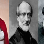 50 great Giuseppe Mazzini quotes about patriotism, life and faith