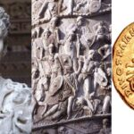 Emperor Trajan Quiz. Are you up to the challenge?